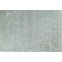 ESPRIT Teppich #loft ESP-4223-20 reseda grün 70x140