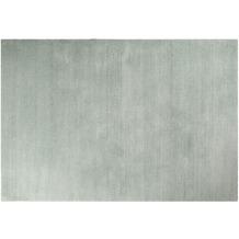 ESPRIT Teppich #loft ESP-4223-21 hellgrün 70x140