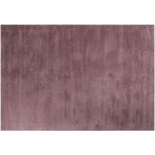 ESPRIT Teppich #loft ESP-4223-24 flieder 70x140