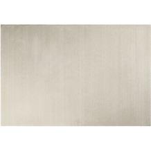 ESPRIT Teppich #loft ESP-4223-29 hellbeige 70x140