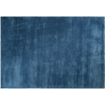 ESPRIT Teppich #loft ESP-4223-31 petrol 70x140
