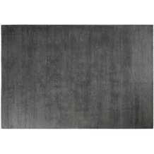 ESPRIT Teppich #loft ESP-4223-33 schiefergrau 70x140