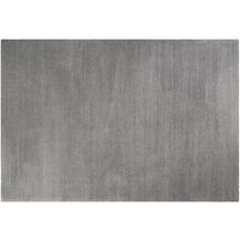 ESPRIT Teppich #loft ESP-4223-34 kieselgrau 70x140
