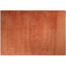 ESPRIT Teppich #loft ESP-4223-37 orange 70x140