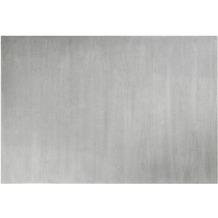 ESPRIT Teppich #loft ESP-4223-38 mittelgrau 70x140