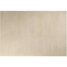 ESPRIT Teppich #loft ESP-4223-41 beige 70x140