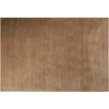 ESPRIT Teppich #loft ESP-4223-42 nougat 70x140
