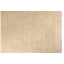 ESPRIT Teppich #loft ESP-4223-43 sand 70x140