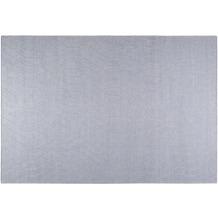 ESPRIT Teppich Lotte Kelim ESP-6021-02 hellblau 80x150