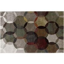 ESPRIT Teppich Modernina ESP-3378-070 multicolor 80x150