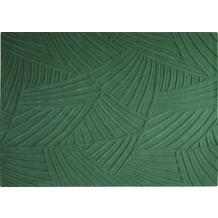 ESPRIT Teppich, Palmia, ESP-4003-01 120 cm x 180 cm