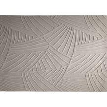 ESPRIT Teppich, Palmia, ESP-4003-02 140 cm x 200 cm