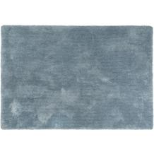 ESPRIT Teppich #relaxx ESP-4150-01 blau 70x140