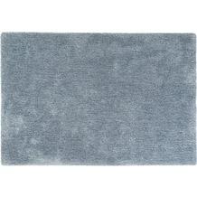 ESPRIT Teppich #relaxx ESP-4150-02 blau 70x140