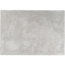 ESPRIT Teppich #relaxx ESP-4150-05 hellgrau 70x140