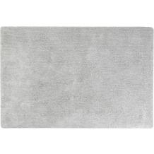 ESPRIT Teppich #relaxx ESP-4150-07 grau 70x140
