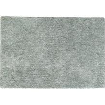 ESPRIT Teppich #relaxx ESP-4150-09 grün 70x140