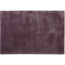 ESPRIT Teppich #relaxx ESP-4150-13 rot 70x140