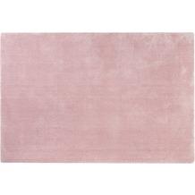 ESPRIT Teppich #relaxx ESP-4150-14 rot 70x140