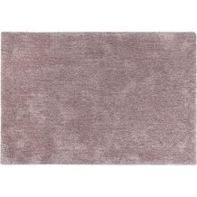 ESPRIT Teppich #relaxx ESP-4150-15 rot 70x140