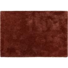 ESPRIT Teppich #relaxx ESP-4150-17 rot 70x140