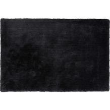 ESPRIT Teppich #relaxx ESP-4150-21 grau 70x140