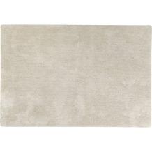 ESPRIT Teppich #relaxx ESP-4150-22 beige 70x140