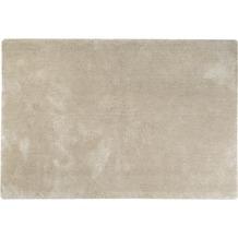 ESPRIT Teppich #relaxx ESP-4150-23 beige 70x140