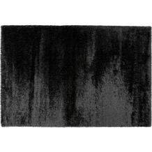 ESPRIT Teppich #spa ESP-0054-900 grau 80x150