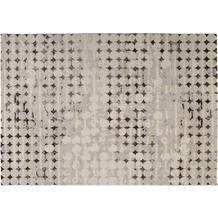 ESPRIT Teppich Velvet spots ESP-3352-070 beige 80x150