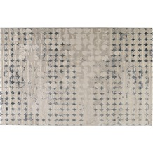 ESPRIT Teppich Velvet spots ESP-3352-763 beige 80x150