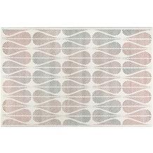 ESPRIT Teppich Zeno ESP-5165-060 pink 80x150