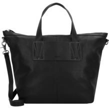 ESPRIT Vega Shopper Tasche 29 cm black