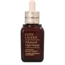 Estee Lauder Advanced Night Repair Recovery Complex II, Gesichtsserum 50 ml