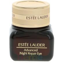 Estee Lauder E.Lauder Advanced Night Repair Eye Complex II 15 ml