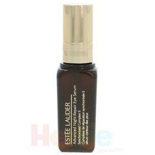 Estee Lauder E.Lauder Advanced Night Repair Eye Serum 15 ml