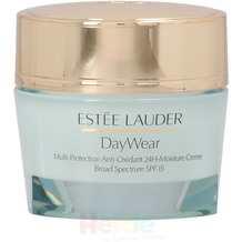 Estee Lauder E.Lauder Daywear Advanced Anti-Oxidant Creme SPF15 Multi Protection - Gesichtspflege 50 ml