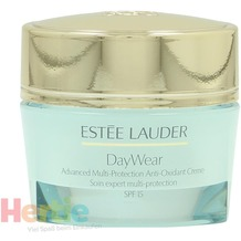 Estee Lauder Daywear Advanced Creme SPF15 30 ml