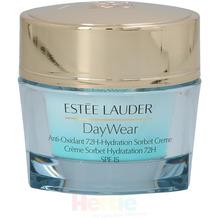 Estee Lauder E.Lauder Daywear Anti-Oxidant Hydr. Sorbet Cr. - 50 ml