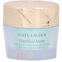 Estee Lauder E.Lauder DayWear Matte Oil-Control Gel Creme 50 ml