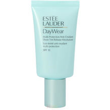 Estee Lauder E.Lauder Daywear Moisturizer SPF15 All Skin Types - Multi Protection - Anti Oxidant - 50 ml