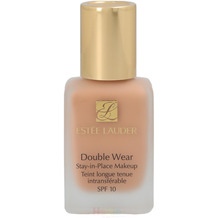 Estee Lauder E.Lauder Double Wear Stay In Place Makeup SPF10 #03 Outdoor Beige 30 ml