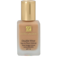 Estee Lauder E.Lauder Double Wear Stay In Place Makeup SPF10 #05 Sheel Beige 30 ml