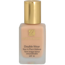 Estee Lauder E.Lauder Double Wear Stay In Place Makeup SPF10 2c2 Pale Almond, Flüssige Foundation 30 ml