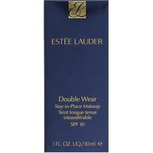 Estee Lauder Double Wear Stay In Place Makeup SPF10 #82 Warm Vanilla 30 ml