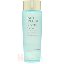 Estee Lauder E.Lauder Perfectly Clean Toning Lotion/Refiner - Multi-Action Hydrating, Gesichtswasser 200 ml