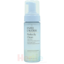 Estee Lauder E.Lauder Perfectly Clean Triple-Action Cleanser/Toner/Make-Up Remover For All Skin Types 150 ml
