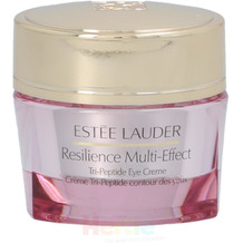Estee Lauder E.Lauder Res. Multi-Effect Tri-Peptide Eye Cream 15 ml