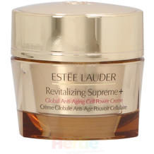Estee Lauder E.Lauder Revitalizing Supreme+ Cell Power Creme Global Anti-Aging Power 50 ml