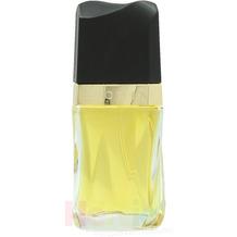 Estee Lauder Knowing edp spray 30 ml